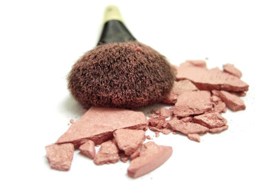 Make-Up Beauty Royale