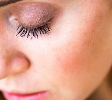 beauty royale gezichtsbehandeling